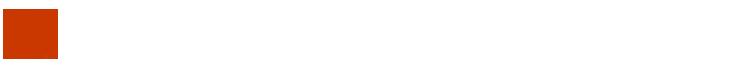 湯西川白雲の宿 山城屋
